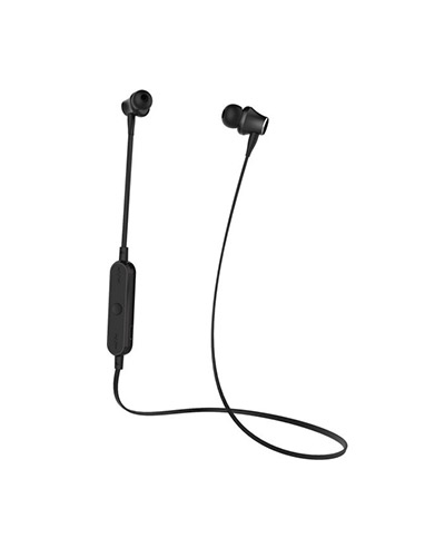 Celly Bluetooth Stereo Ear (Black)