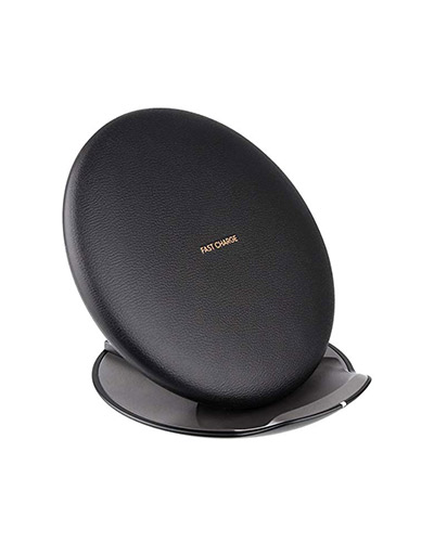 Samsung Wireless Charger Convertible    image