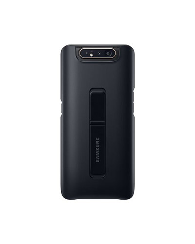 Samsung Standing Cover A80   image