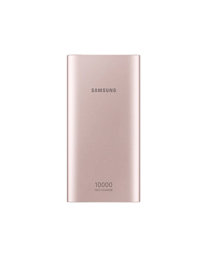 Samsung Fast External Battery Micro Usb 10.000   image