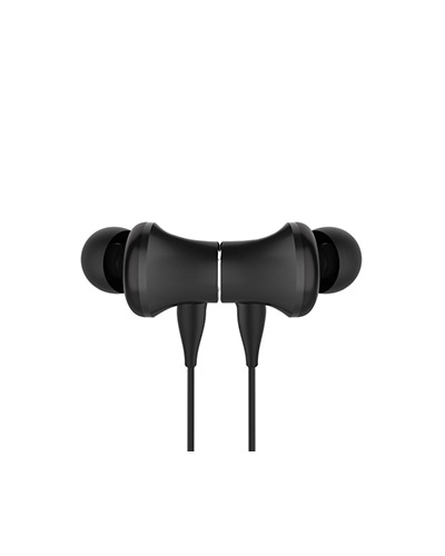 Celly Bluetooth Stereo Ear   image