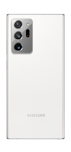 Samsung Galaxy Note20 Ultra image