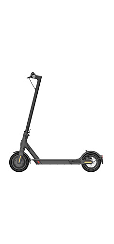 Xiaomi Electronic Scooter Essential  image