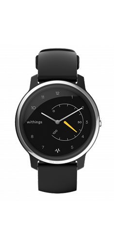 Withings MOVE Tracking Watch