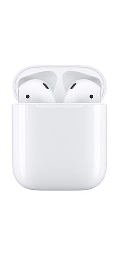 apple-airpods-with-c