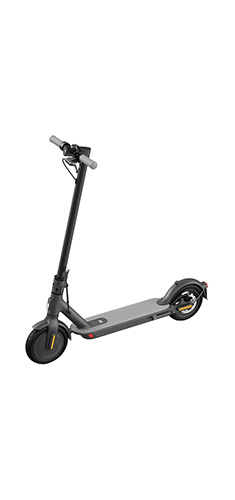 Xiaomi Electronic Scooter Essential